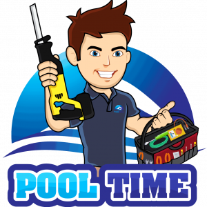Pool Time- Swimming Pool Repair and equipment replacement