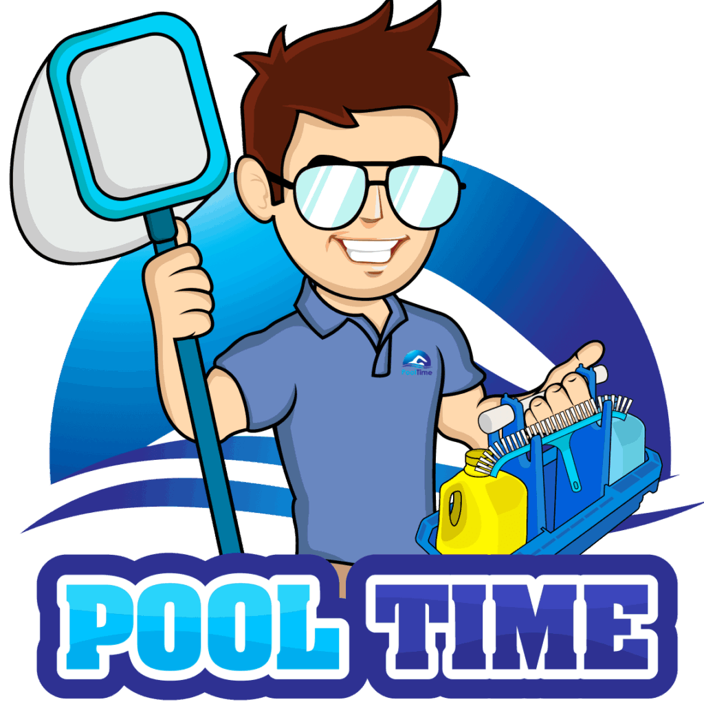 Pool Service, Pool Cleaning Service